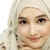 *Tips 20 Cara Alami Agar Bibir Terlihat Merah Muda