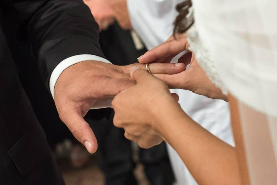 Sacramento Do Matrimonio Catolico : Pílulas litúrgicas rituais i dos sacramentos