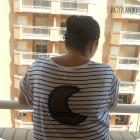 http://www.patypeando.com/2014/09/diy-una-luna-en-la-espalda.html