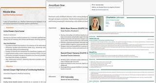 Career / Jobs / Employment