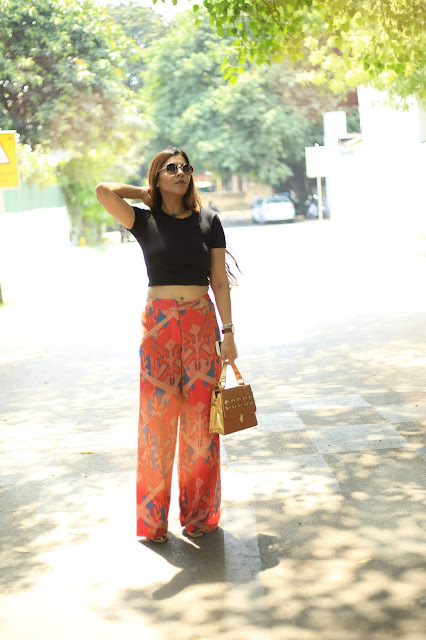boho outfit, boho street style outfit, street style, delhi blogger, delhi fashion blogger, fashion, global desi, how to style palazzo, crop top, summer fashion trends 2016, 90's fashion, grunge fashion, Jabong, beauty , fashion,beauty and fashion,beauty blog, fashion blog , indian beauty blog,indian fashion blog, beauty and fashion blog, indian beauty and fashion blog, indian bloggers, indian beauty bloggers, indian fashion bloggers,indian bloggers online, top 10 indian bloggers, top indian bloggers,top 10 fashion bloggers, indian bloggers on blogspot,home remedies, how to