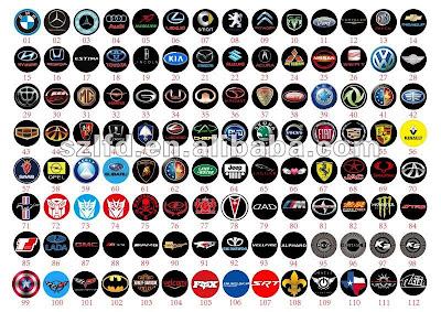 Car Logos Cars Tus Gallery