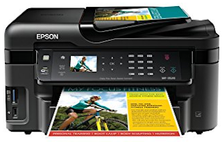 https://namasayaitul.blogspot.com/2018/03/epson-wf-3520dwf-controlador-de-windows.html