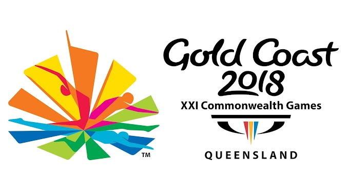 Pencapaian Kontinjen Malaysia Di Commonwealth Gold Coast 2018
