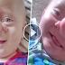بالفيديو شاهد هذا الطفل كيف أصبح سخرية للناس أنظر كيف أصبح شكله اليوم ستنصدم بكل تأكيد