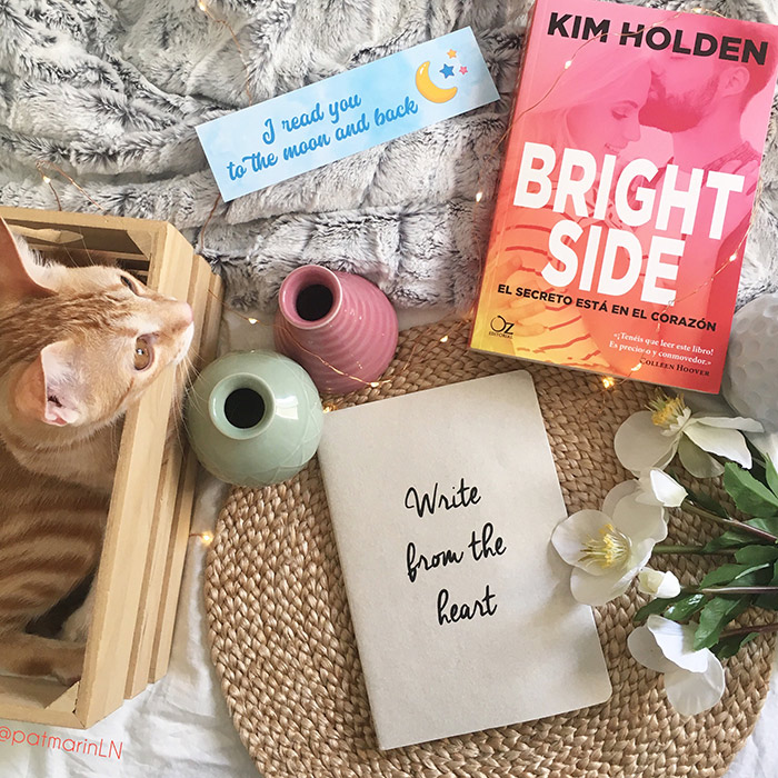 bright-side-kim-holden
