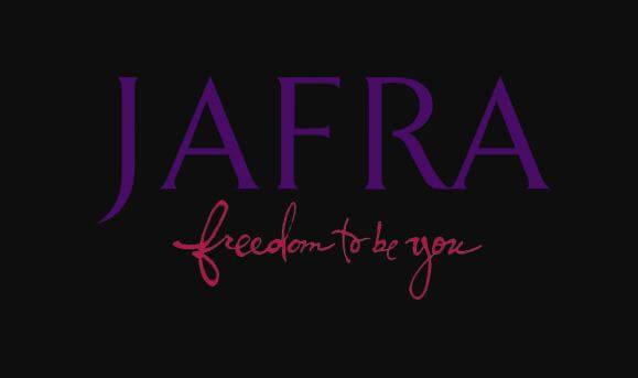 Visi dan Misi Perusahaan JAFRA