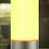 Amazon toont lamp met ingebouwde Alexa-speaker