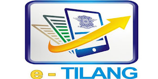 download aplikasi e tilang