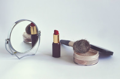 Top Office Bag Must-Haves For Every Career Girl blogpost on Natural Beauty And Makeup blog
