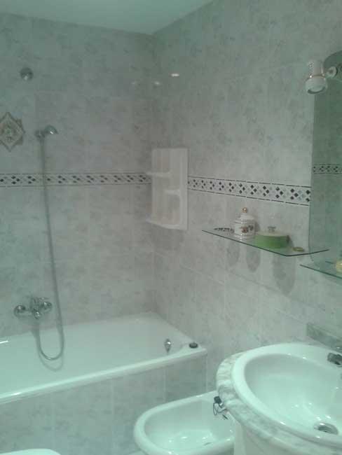 piso en venta avenida valencia castellon wc1