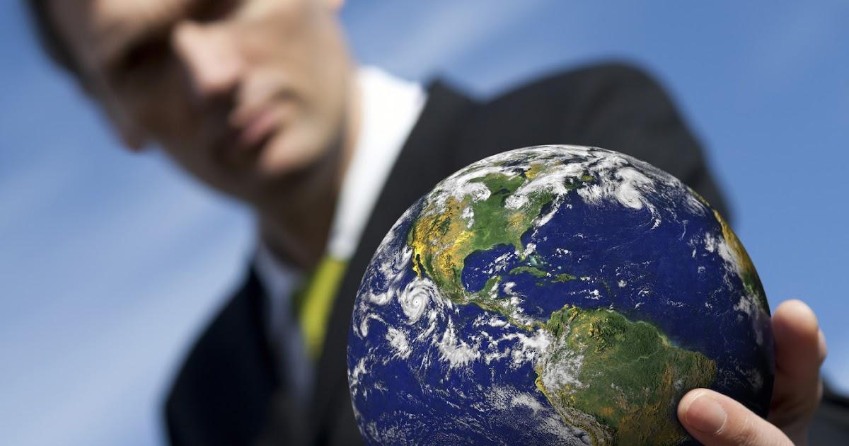 Ense anza palencia docentes y asesores en el exterior for Concurso docentes exterior