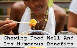 https://foreverhealthy.blogspot.com/2012/04/chewing-food-well-is-good-for-your.html#more