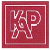 Image result for KAPL