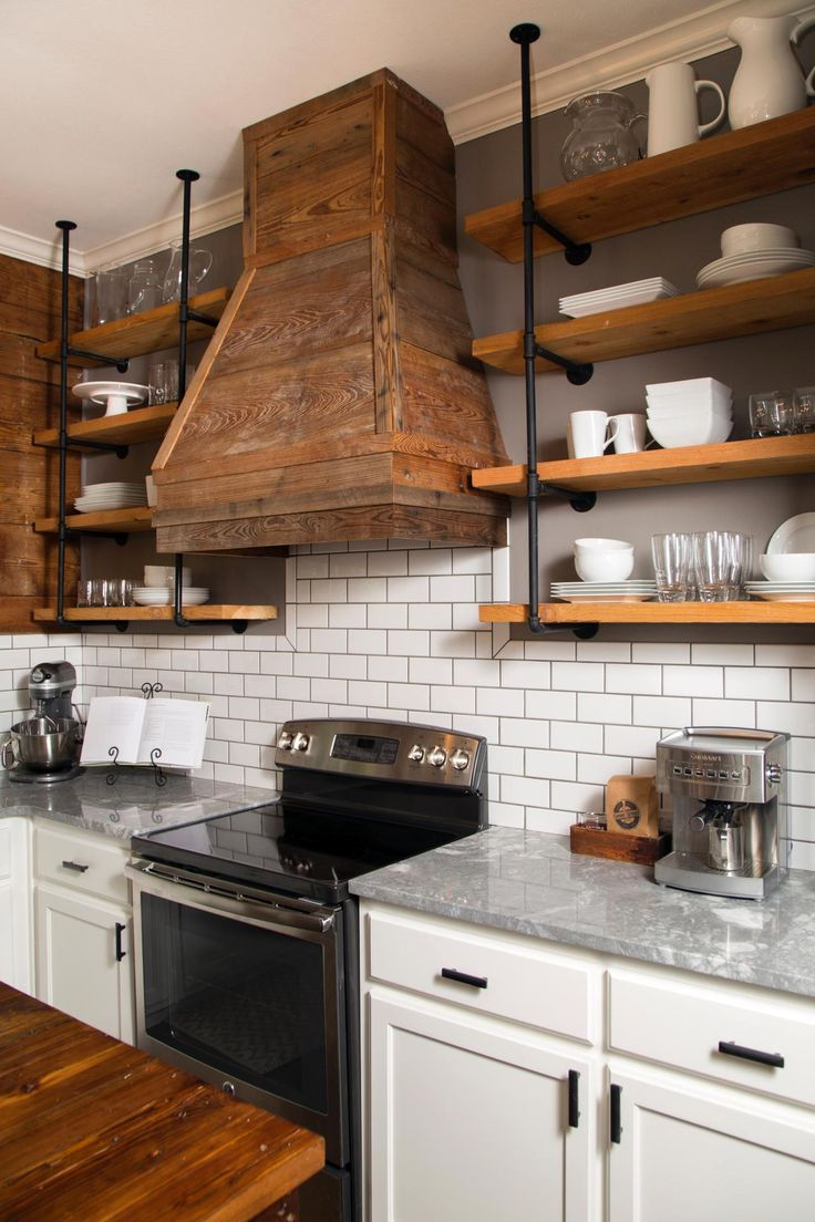 kitchen shelving narrow bakers rack-shelves-for-kitchen-home-inspiration