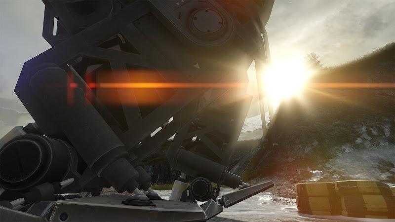 Battlefield 4 Final Stand 2 HD