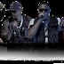 """Promoção: Racionais MC's """"Cores & Valores"""""""