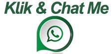 whatsapp://send?phone=6281284649759&text=%20Haloo%20Mas%20Lutfy%2C%20Saya%20dapat%20info%20dari%20Website%20Promogebyardaihatsu.com