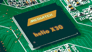 Informasi Detail Chip Helio X30 Mediatek