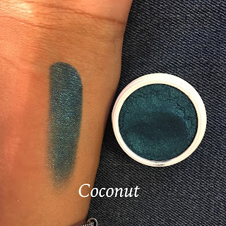 colourpop eye shadows