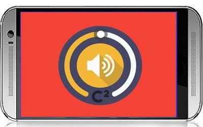 تحميل  تطبيق Virtual Volume  زر التحكم في مستوى الصوت  [النسخة المدفوعة مجانا]