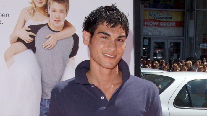 American-actor,-Brad-Bufanda-commits-suicide-at-34