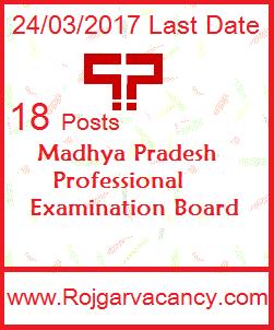 18-drug-inspector-madhya-pradesh-Vyapam-Recruitment-2017