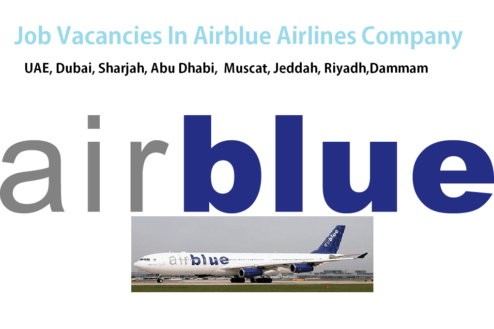 airblue is a private pakistani airline Airblue is a leading private airline based out of islamabad, pakistan founded in  2003, airblue commenced operations in june 2004 currently, it operates both.