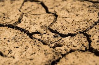 solusi sains mengatasi kelangkaan air di kemarau panjang