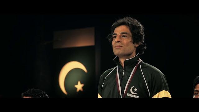 Pakistani Movies New Full Movie Download In HD MP4 3GP