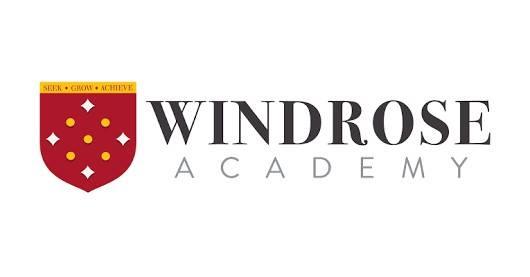 وظائف مدارس Windrose Academy للعام الدارسي 2018 / 2019