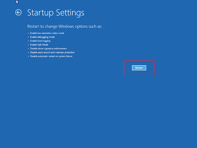 windows_10_startup_settings.png