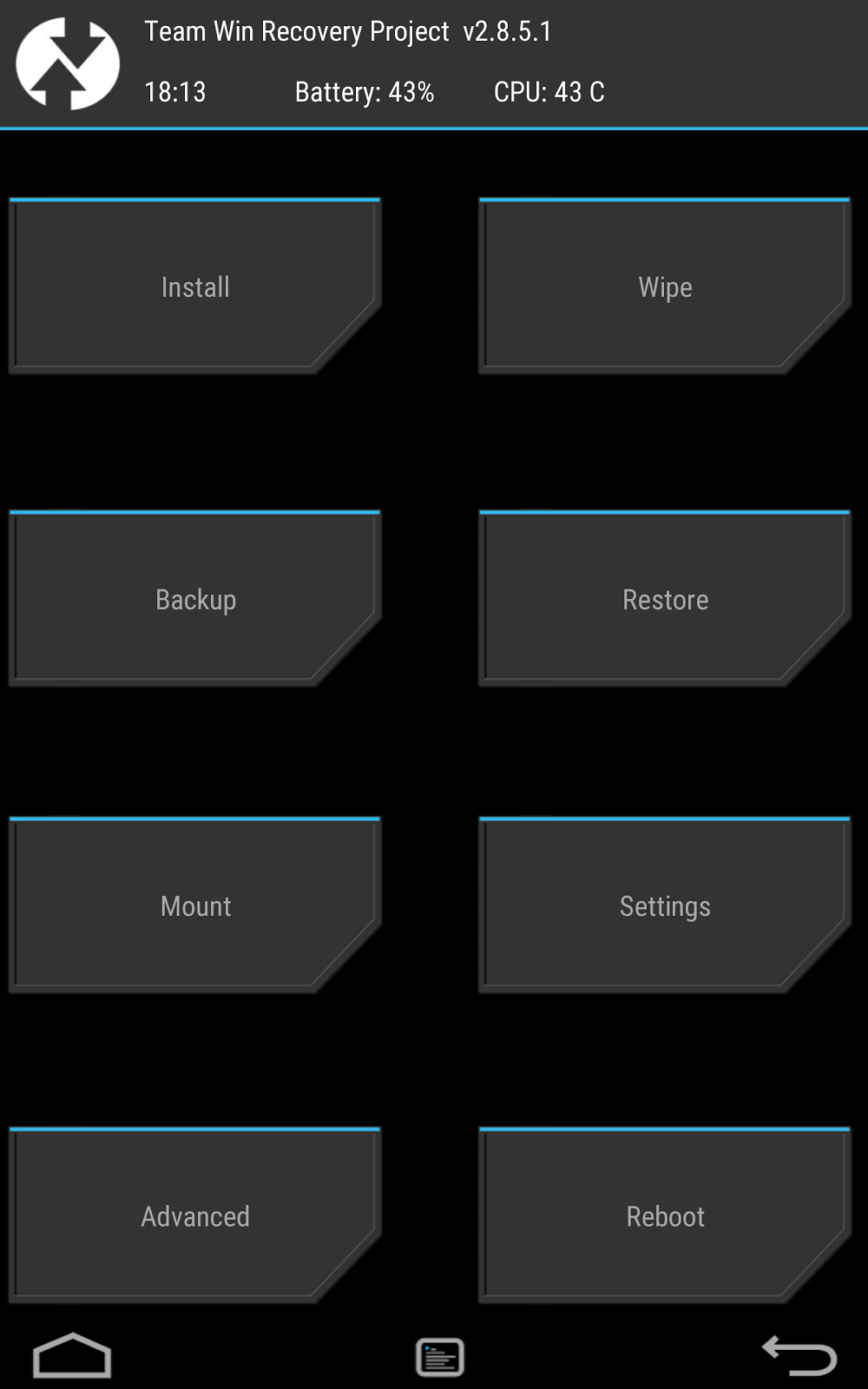 How To install Twrp recovery And Root Infinix Hot 4 X557