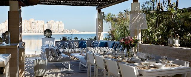 Dubai interior design, interior design in Dubai