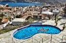 Thea Home Hotel Skopelos