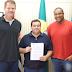 Santa Rita irá sediar o 1o Camp de Atletismo do Interior Paulista