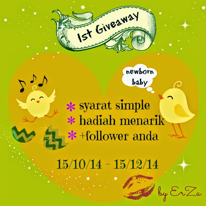 http://belongtomee.blogspot.com/2014/10/first-giveaway-by-erza.html