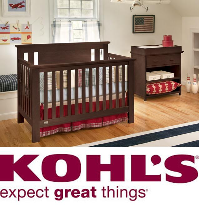 Lolly And Me Debuts On Target Com Kohls Baby Department Now