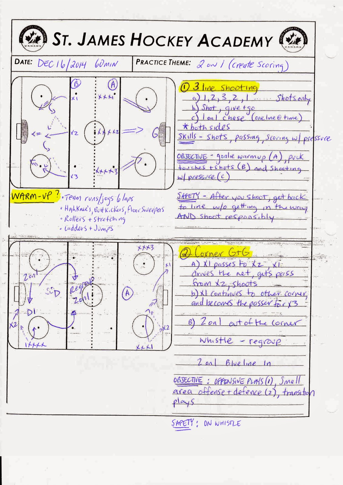 Nhl Hockey Rink Diagram Printable 48v Battery Bank Wiring Ice Get Free Image About