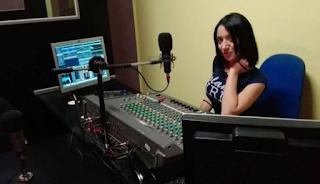 Οι δημοφιλέστεροι «πειρατές» στα FM των Αθηνών