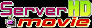 SerVerHDMovie