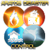 Aratos Disaster Control on Amazon
