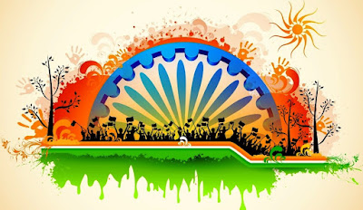 Republic-Day-2019-Wishes-Sms-Images-Wallpapers-Quotes-1