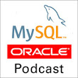 Meet the MySQL Experts Podcast: MySQL Performance Schema