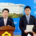 박승원 대표의원 경기연정 종식 공식 제안