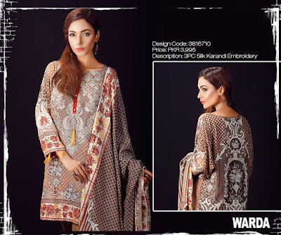 warda-designer-silk-embroidered-suits-winter-collection-2016-13