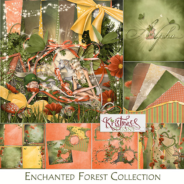 http://store.gingerscraps.net/search.php?mode=search&substring=Enchanted+Forest&including=all&by_title=on&search_in_subcategories=on&manufacturers[0]=179
