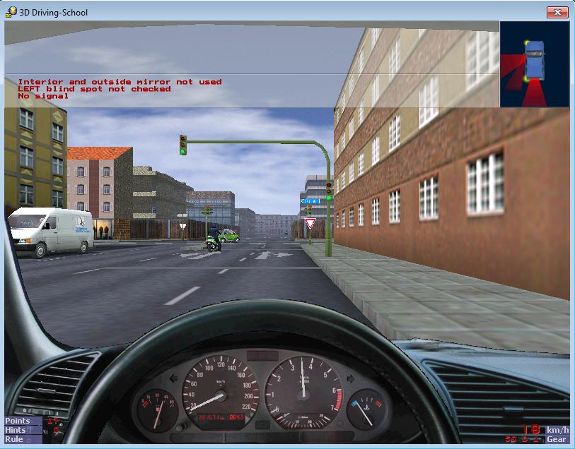 City Driving Simulator Games Download Uestudio 10 Download