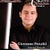 Revista Contos & Letras – 5ª Edição – Abril/Maio de 2017