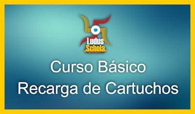 http://www.mediafire.com/folder/5nd3c1db73umu/Curso_basico_de_recarga_de_cartuchos